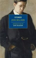 New York Review Books Classics: Stoner by John Williams (2006, Paperback)