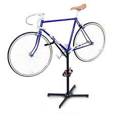 Fahrrad Montageständer Werkzeugablage Reparaturständer Fahrradmontageständer