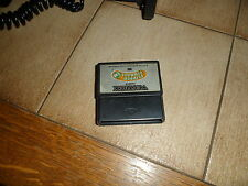 Vectrex Flipper Pinball   RETRO