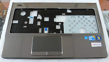 Dell Inspiron 14R N4010 Palmrest 0FPHYP Free and Fast Shipping (451)