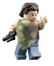 LEGO STAR WARS PRINCESS LEIA TYDIRIUM 75094 MINIFIG new