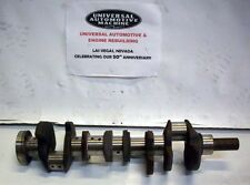 CRANKSHAFT 1982 2000 FORD CAR TRUCK SUV VAN 302 5.0L OHV V8 CAST# 2MAE
