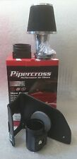 Pipercross inducción Kit Honda Civic fn2 2.0 Type-r 2007-2010 pk340