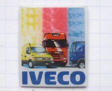 Iveco/camión/van/Truck... auto-pin (120k)