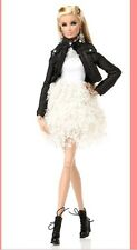 """~FASHION FORCE IMOGEN~12"""" Integrity Toys Fashion Doll~NRFB~2016 FR Con Excl"""