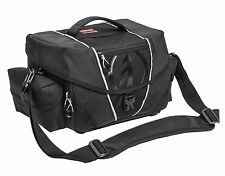 Tamrac Stratus 8 Camera Bag Kit Black T0610 - Ideal Christmas Gift!