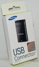 Samsung Galaxy Tab 10.1 USB Connector 30 Pin OEM Expansion Port EPL-1PLOBEGXAR