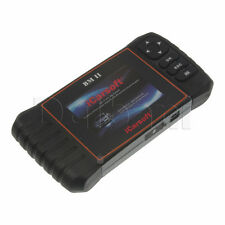 New iCarsoft BM II iCarsoft OBDII Car Diagnostic Scanner SRS ABS BMW Mini