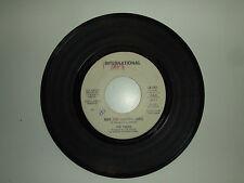 """The Twins / Toto Cutugno – Disco Vinile 45 Giri 7"""" Edizione Promo Juke Box"""