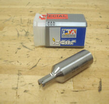 Iscar 3250090 Indexable End Mill, IR045 004XK-T2T80130745 |(15B)