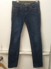Overhauled Jeans Herbench sz 26 Womens  skinny jeans