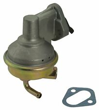 Chevrolet Small Block SBC Mechanical Fuel Pump 283 305 350 400