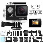 SJ4000 WIFI 1080P Hd Sports DV Action Camera Waterproof Camcorder For GoPro