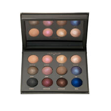 Laura Geller The Wearables Color Story Eye Shadow Palette - 12 Shades