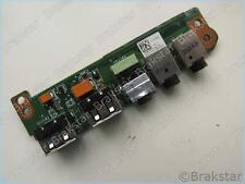 78133 Connecteur USB & Jack audio ASUS G60J