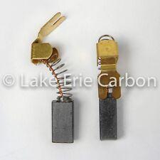 Metabo Carbon Brush 34301067 34301079 - Set of 2