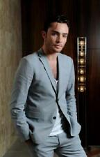 Ed Westwick Poster 24in x 36in