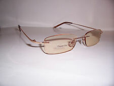 """0 POWER lightweight COMPUTER GLASSES  """"for those who do not use reading glasses"""""""