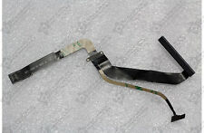 "Apple Macbook Pro A1286 15"" 2012 2011 Hard Drive Cable 821-1492-01 821-1492-A"