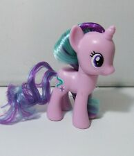 HASBRO MY LITTLE PONY FRIENDSHIP IS MAGIC Starlight Glimmer ACTION FIGURE P08 !!