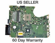 Toshiba Satellite L655 L755 Intel Laptop Motherboard s989 A000080670