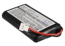 UK Battery for Seecode Vossor Phonebook NP120 3.7V RoHS