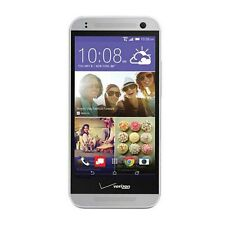 Unlocked HTC 6515 One Remix 16GB WiFi 4G LTE Android Silver Smartphone