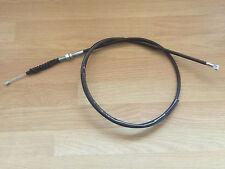 Honda CB 250 T Dream Clutch Cable 1978-1979