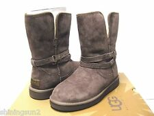 Ugg Palisade Chocolate Women Boots US7/UK5.5//EU38/JP235