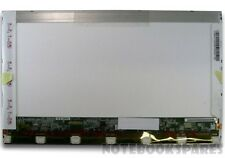 New DELL LATITUDE E5510 & E6510 LP156WH2 (TP)(B1) LAPTOP LCD SCREEN  15.6 WXGA