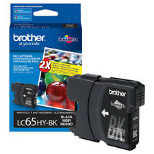 Brother MFC-6890CDW Black Original Ink High Yield (900 Yield)