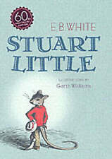 Stuart Little by E. B. White (Hardback, 2006)
