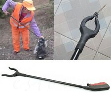Hand Grabber Long Reach Arm Extension Tool Trash Mobility Pick Up Helping