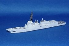MML ROKS MISSILE DESTROYER DDG-992 'ROKS YULGOK YI L' 1/1250 MODEL SHIP
