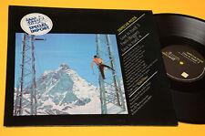 """DEPECHE MODE LP 12"""" LOVE IN ITSELF 3 PRIMA STAMPA ORIGINALE 1983 EX TOP COLLECTO"""