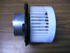 NEW GM BLOWER MOTOR OEM 52481517