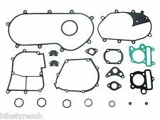 Polaris 90 OUTLAW 2007 - 2016 Namura Full Gasket Kit