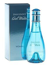 Cool Water Woman by Davidoff 100mL EDT Perfume for Women COD PayPal Ivanandsophi