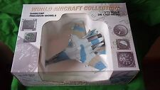 GAINCORP RUSSIAN SUKHOI SU-27 FLANKER 1/72 #8015