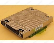 Dell G5NP9 - CPU Processor Copper Heatsink For Poweredge M620 Blade Server