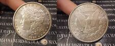 UNITED STATES MORGAN DOLLAR 1887  Z-274