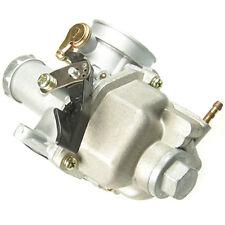 Honda XR 200 R Carburetor/Carb 1980 1981 1982 1983 1984 1985 1986 1987 NEW!