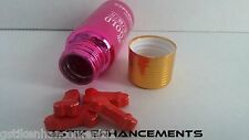 Best Sexual Performance Strong Male Enhancement Erection Enhancer 10 Pills