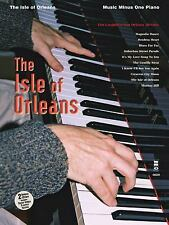 The Isle of Orleans by Tom McDermott (2006, Paperback)