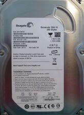 ST3250310AS 9EU132-310 FW:4.AAA SU 250gbSata Desktop Drive