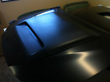 Toyota 70/79 series V/8 bonnet scoop to suit Hilux 2001-2015