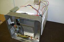 SUBURBAN 10 GALLON GAS ELECTRIC SW10DEL RV WATER HEATER CAMPER DSI LP 110/120V
