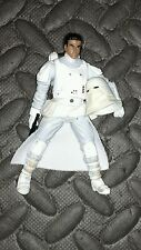 Star Wars Loose Figure Snowtrooper With  Removable Helmet