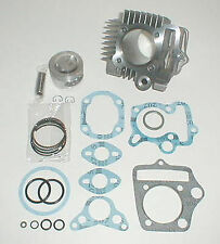 HONDA xr50 crf50 xr crf 50 88cc BIG BORE PISTON & CYL KIT COMPARE TO TBPARTS BBR