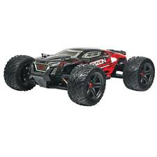 NEW ARRMA Nero Fazon 6S BLX 1/8 4WD Diff Brain Red/Black ARAD75**